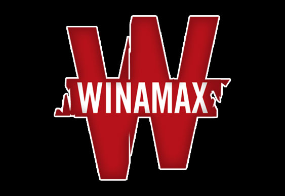 Go Expresso with Winamax