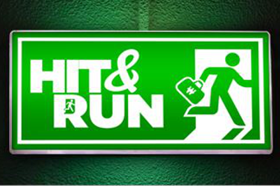 Winamax Launches Hit & Run