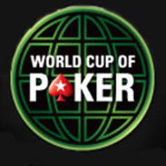 Ya están los equipos de la World Cup of Poker
