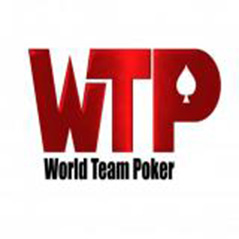 Se pospone el World Team Poker Championship