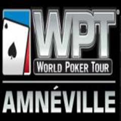 Jean-Paul Pasqualini leads WPT Amneville