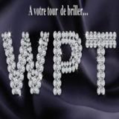 WPT National Diamond Championship heads to France