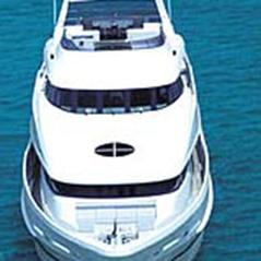 La nueva agencia Card Player Cruises ha organizado cruceros del mundo específicamente para los apasionados del póquer.