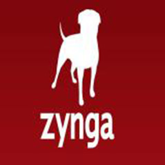 Zynga reveal poker ambitions