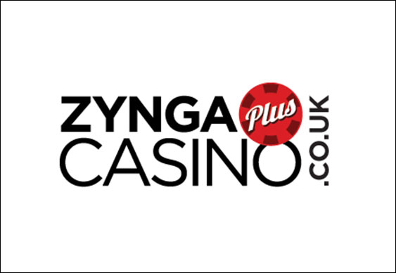 Zynga's Facebook plans